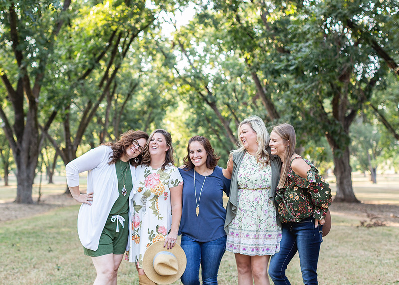 Farm Girls Weekend Sept 2019 - 69.jpg