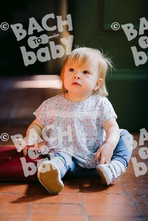 © Bach to Baby 2018_Alejandro Tamagno_Chiswick_2018-04-20 010.jpg