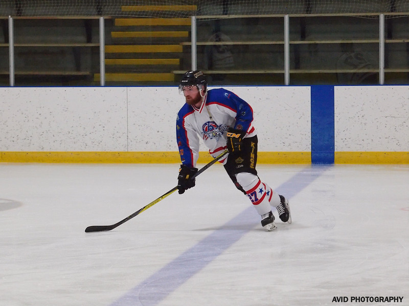Heritage Junior Hockey League All Star Game 2018 (22).jpg