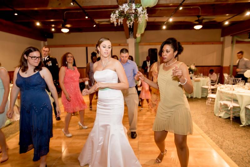 Burke+Wedding-947.jpg