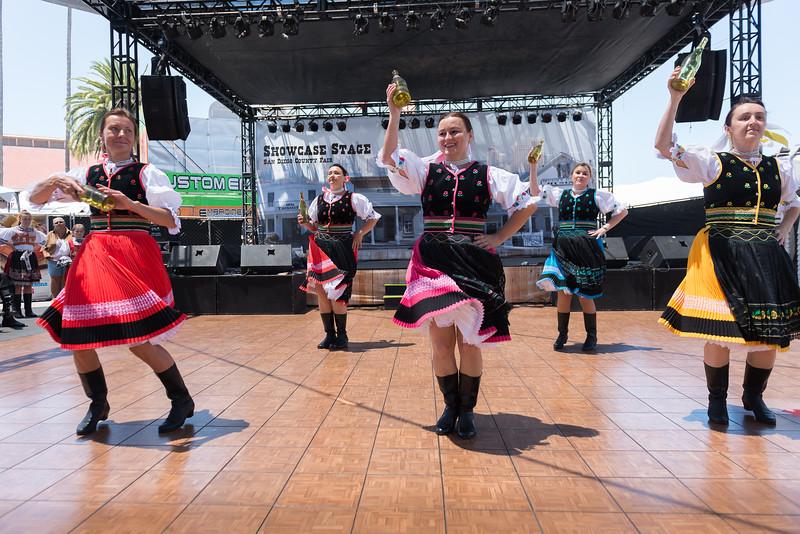 Del Mar Fair Folklore Dance-55.jpg