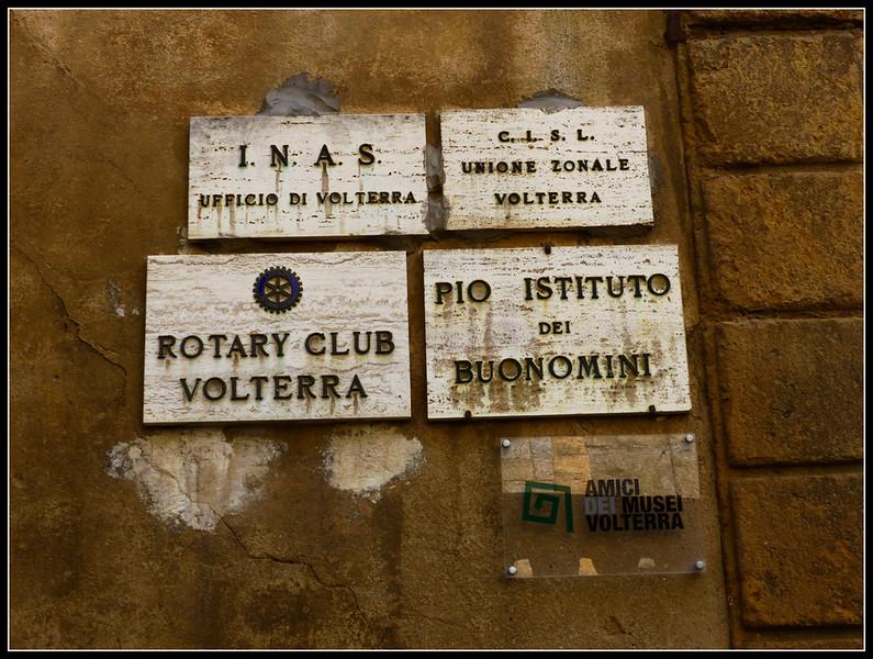 2014-09 Volterra 260.jpg