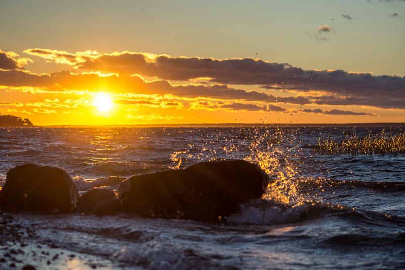 sunset rock splash-6466.jpg