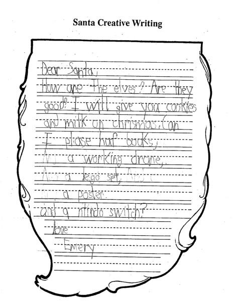 2018 1st grade Mrs. Garner Letters to Santa (15).jpg