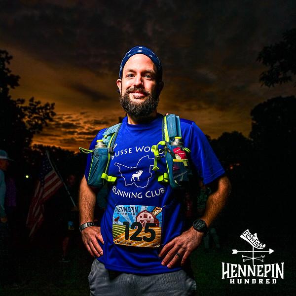 Hennepin-2019-2-71.jpg