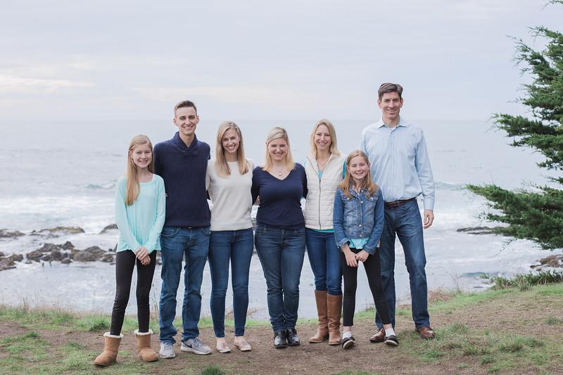 Karen and Family 2017-163.jpg