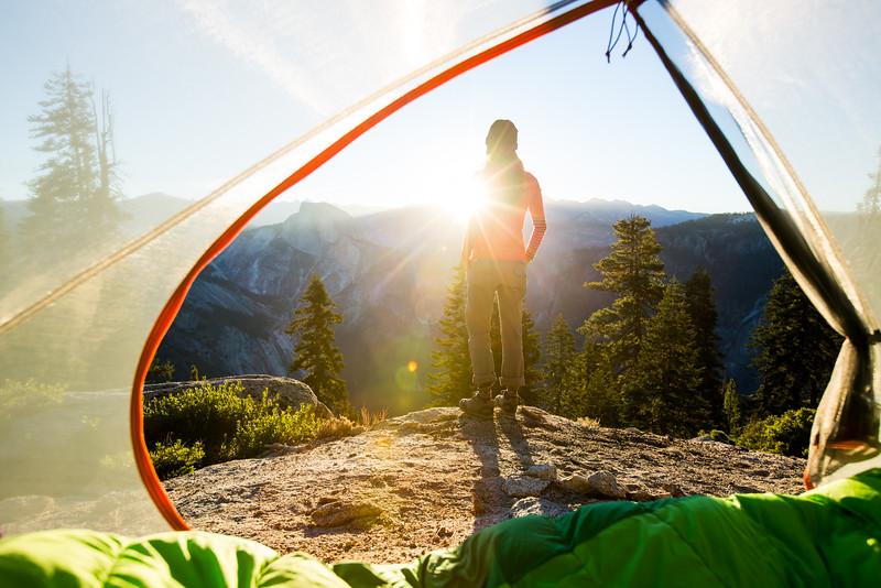 20141022-Yosemite-1378.jpg