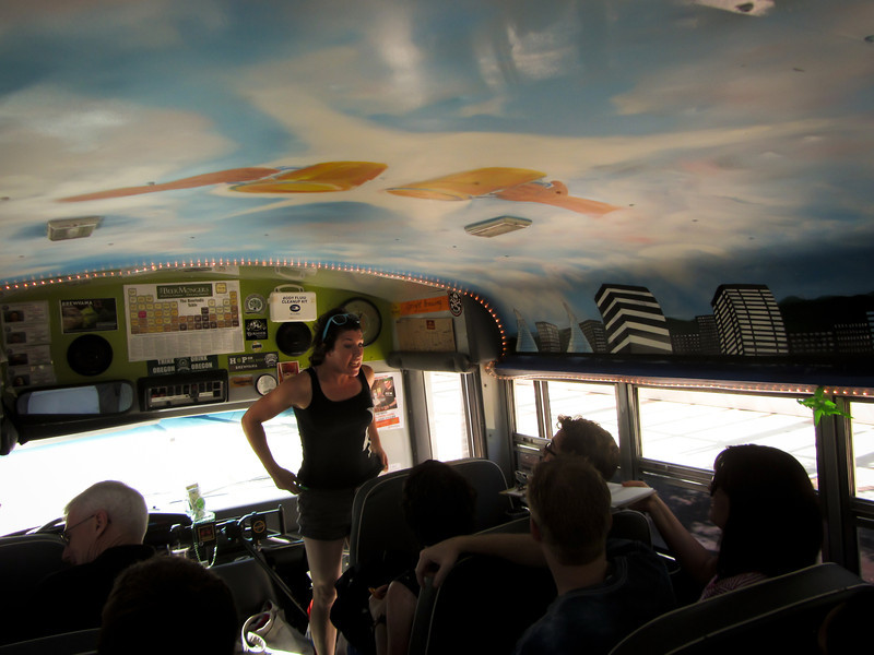 Portland 201208 Experience Brewvana Tour (36).jpg