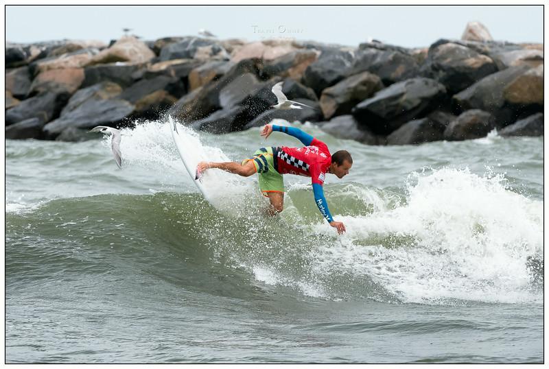 082314JTO__DSC0232_Surfing-Vans Pro-Brian Toth-Winner RD3 Heat 11.jpg