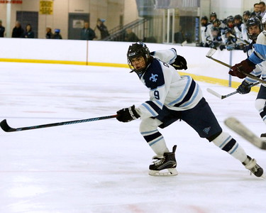 October 27 Saints 16U vs Freeze pics X