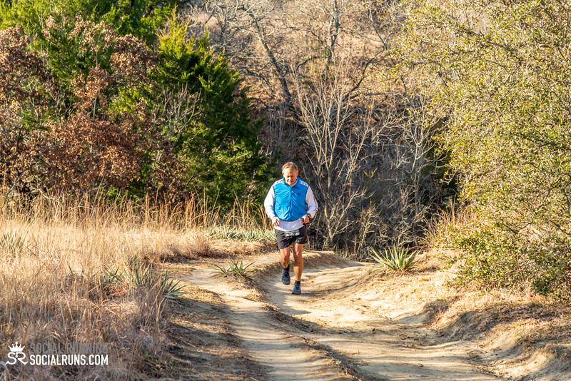SR Trail Run Jan26 2019_CL_4702-Web.jpg