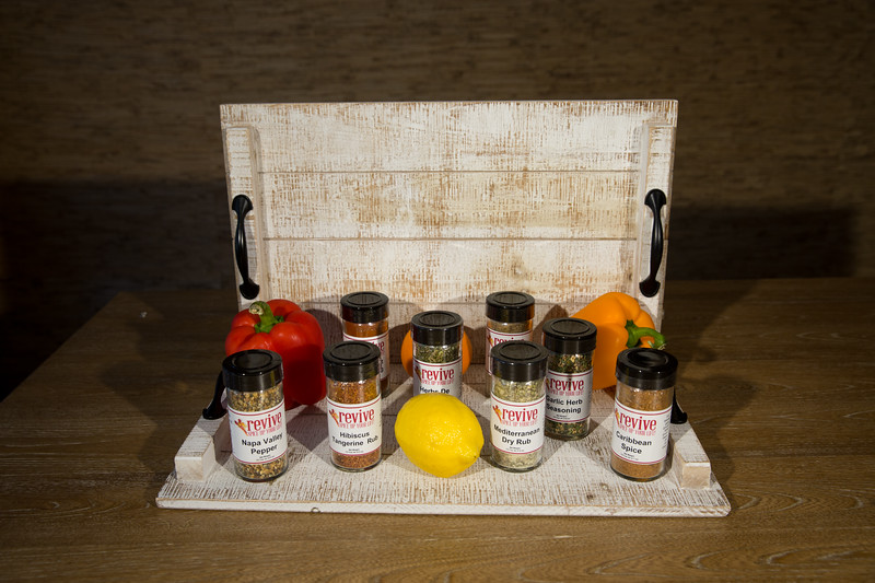 Revive Spices-31.jpg