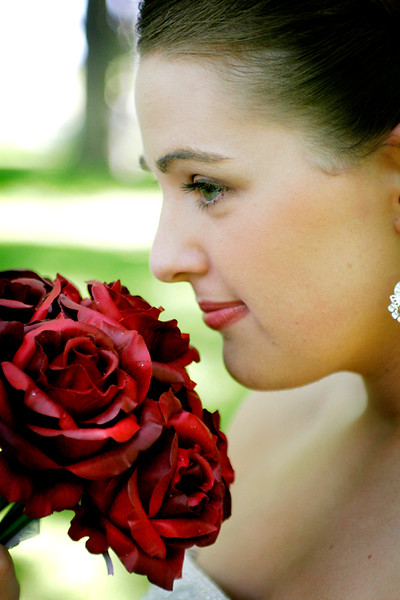 66 Wedding - _MG_5298.jpg