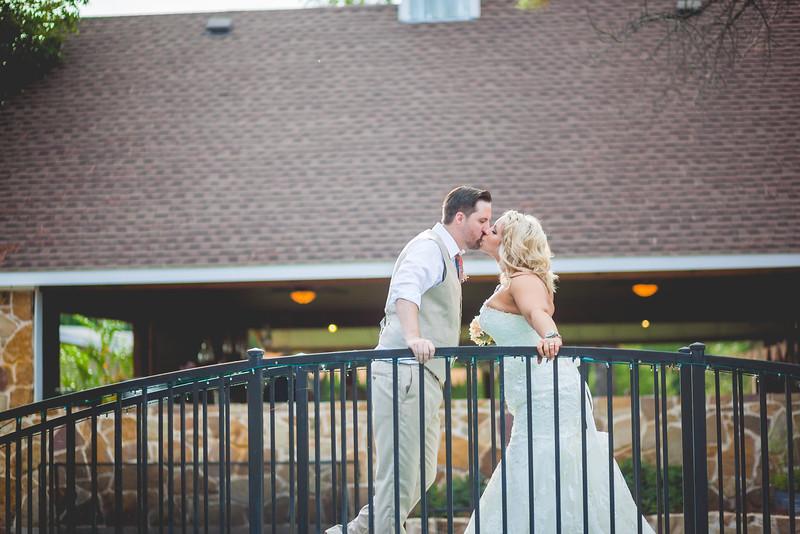 2014 09 14 Waddle Wedding-819.jpg