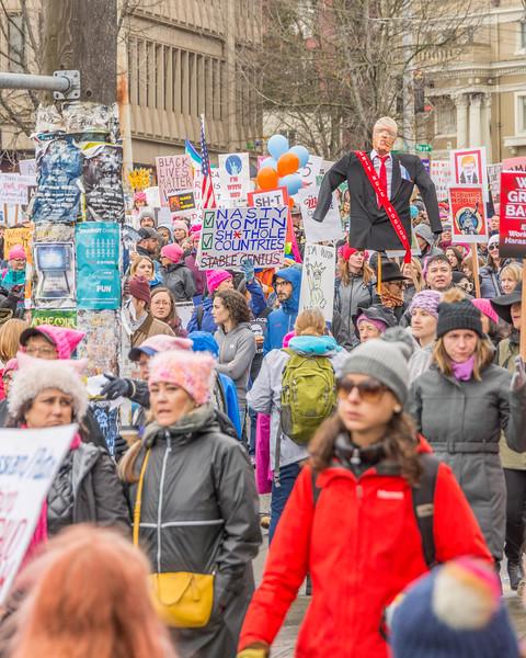 WomensMarch2018-111.jpg
