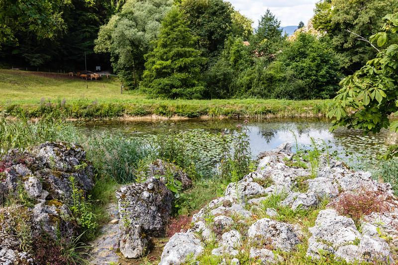 2018-07-11 Ermitrage Arlesheim + Park im Grünen Münchenstein 0U5A4018.jpg