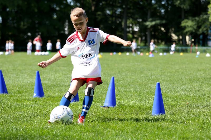 hsv_fussballschule-493_48047998998_o.jpg