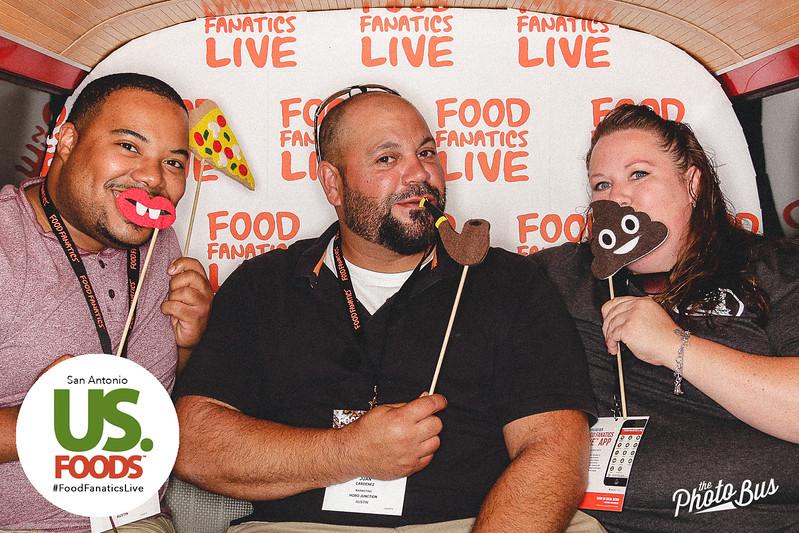 us-foods-photo-booth-195.jpg