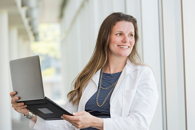 34554 Amelia Adcock MD Associate Director of WVU Comprehensive Stroke Center May 2018