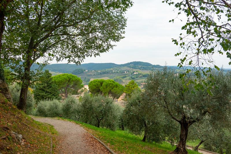 Tuscany_2018-77.jpg