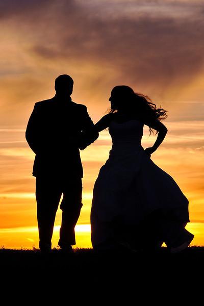 11 8 13 Jeri Lee wedding b 778.jpg