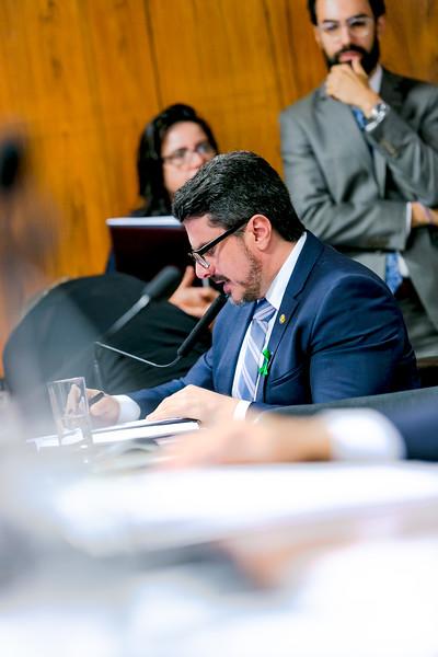 290519 - CCJ - Senador Marcos do Val_13.jpg