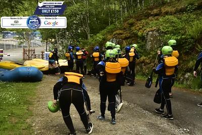 13 06 2021 Tummel Rafting PM