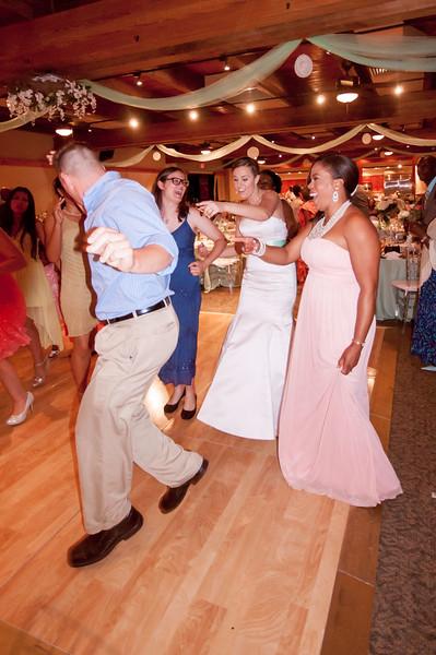 Burke+Wedding-931.jpg