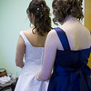 Schlottman Wedding 4 2 11 (12 of 611)