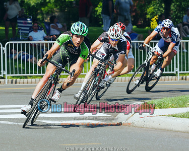 Tour of Somerville 5/28/12 Pro 1