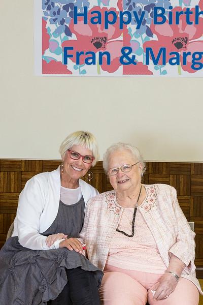 Fran&Margaret-2058.jpg