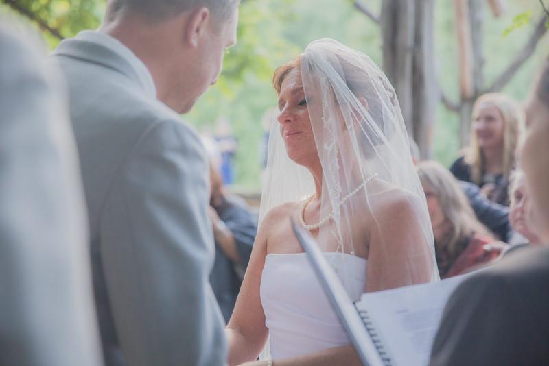 Central Park Wedding - Angela & David-34.jpg