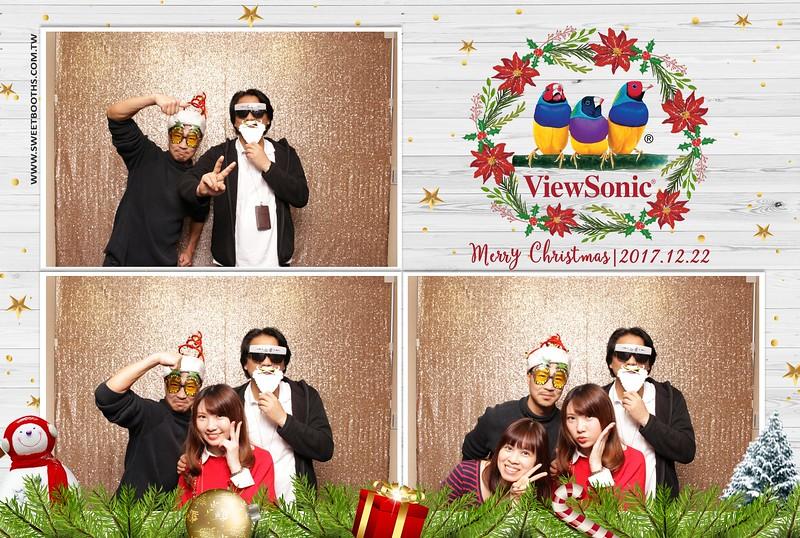 2017-12-22-63026.jpg