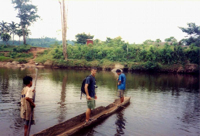 rivercrossing03_001.JPG