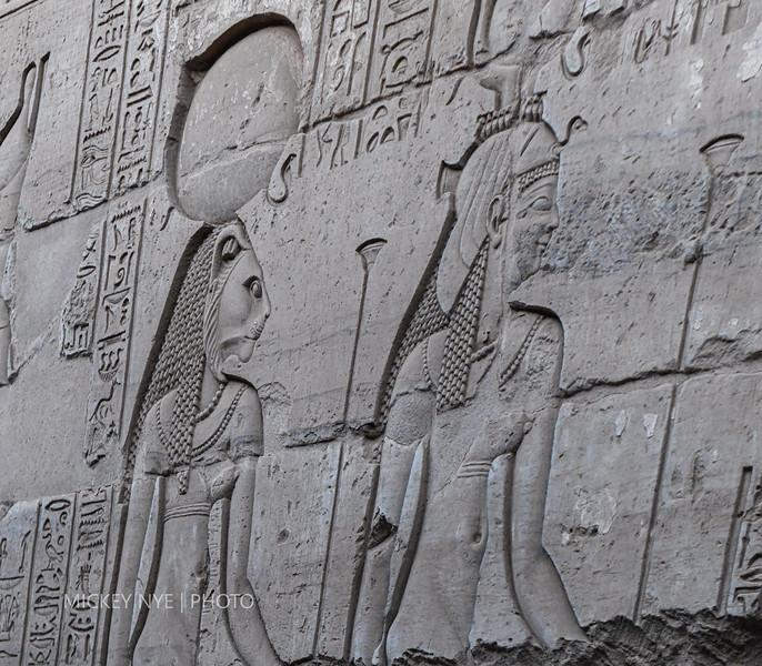 020820 Egypt Day7 Edfu-Cruze Nile-Kom Ombo-6549.jpg