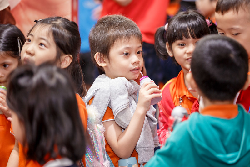 KidsSTOP's 'Preschool STEAM Learning Festival' (PLF) Event-71.jpg