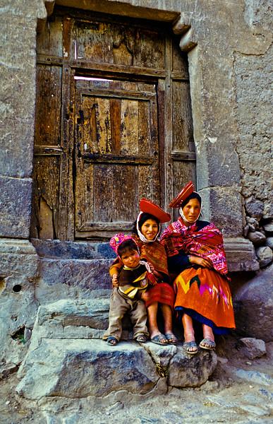 Peru-109.jpg