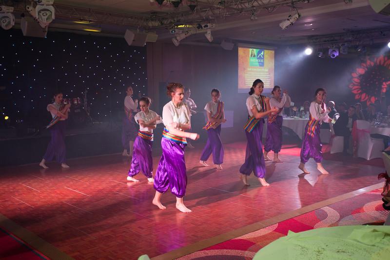 MPA Bollywood-0253.jpg