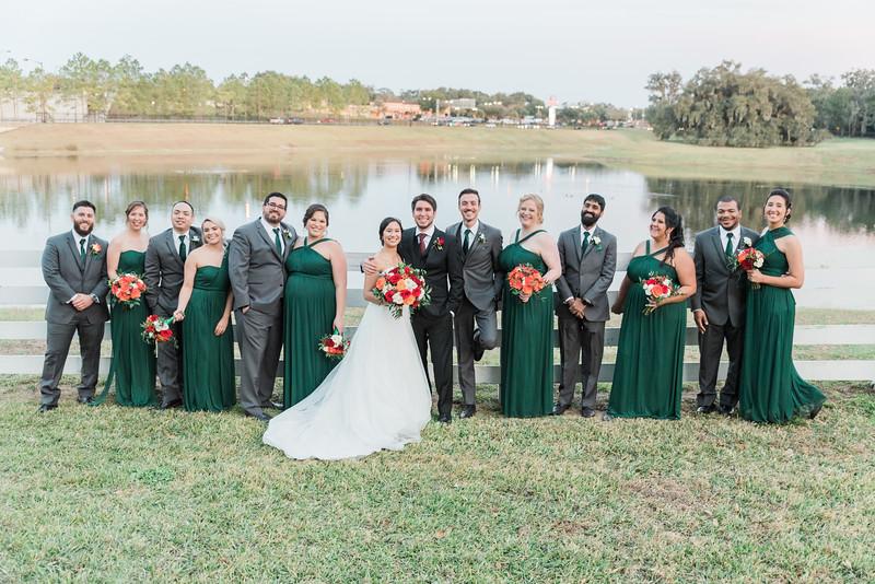 ELP0125 Alyssa & Harold Orlando wedding 915.jpg