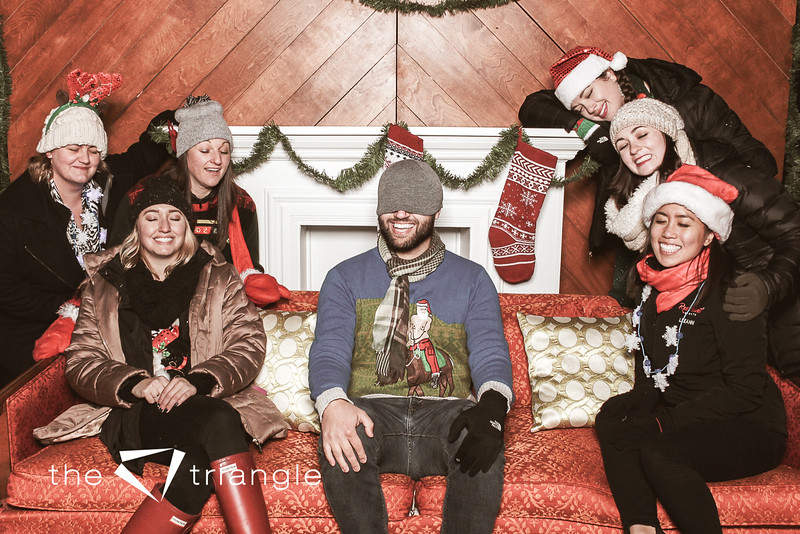 awkward-family-photo-booth-186.jpg