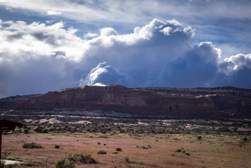 Canyonlands-59.jpg