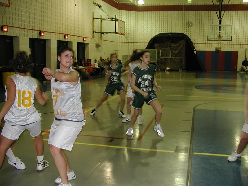2003-02-21-Holy-Cross-Bball-Tournament_012.jpg