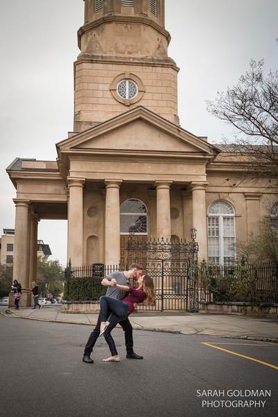 Charleston-engagement-photos (35).jpg