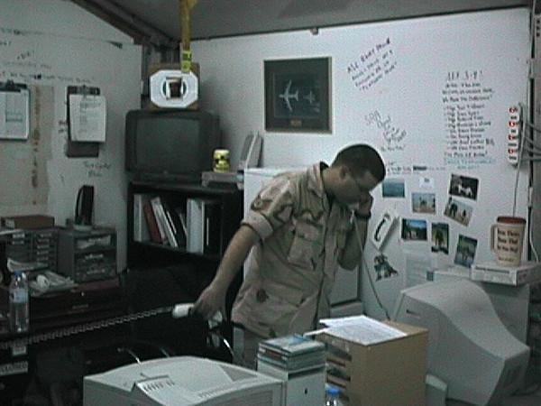 Jack Elkins 002 AEF 2001.JPG