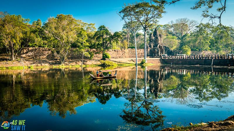 Angkor-Thom-01953.jpg