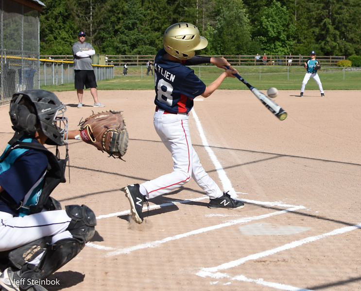 2019-05-18 - vs SLL Mariners (2 of 34).jpg