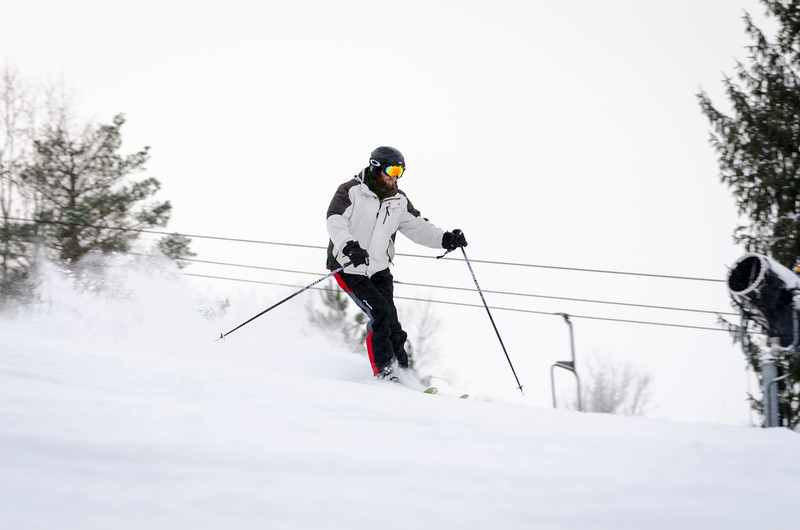 Ohio-Powder-Day-2015_Snow-Trails-8.jpg