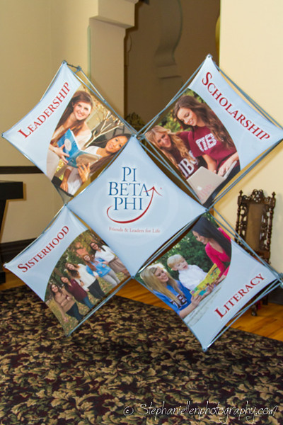 Pi_Beta_Phi_Tampa_stephaniellen_photography_MG_35672013.jpg