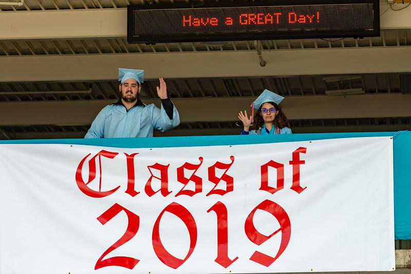 Hillsdale Graduation 2019-19910.jpg