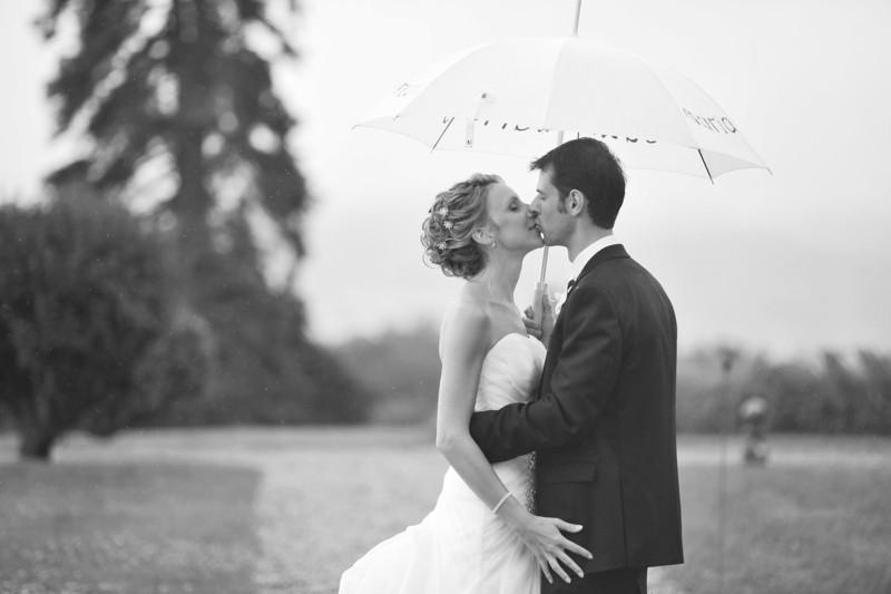 Helen and Frederick Wedding - 297.jpg